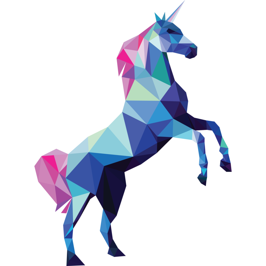 New taleboka unicorn adobe licensed 2000px